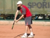 tenis0609-0023
