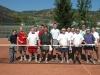tenis0609-0025