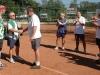 tenis0609-0026