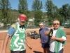 tenis0609-0028