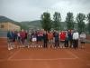 tenis0705-0002
