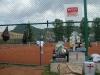 tenis0705-0005