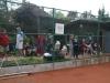 tenis0705-0007