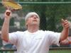 tenis0705-0009