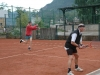 tenis0705-0015