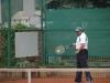 tenis0705-0016