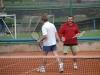 tenis0705-0017