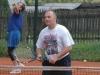 tenis0705-0018