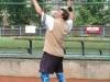 tenis0705-0019