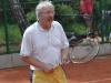 tenis0705-0020