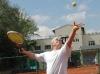 tenis0705-0021