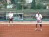 tenis0705-0022