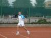 tenis0705-0023