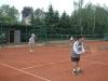 tenis0705-0024