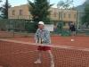 tenis0705-0025