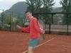 tenis0705-0026