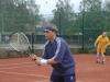tenis0705-0027