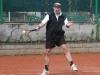 tenis0705-0028