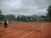 tenis0705-0029