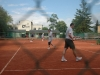 tenis0705-0031