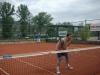 tenis0705-0032