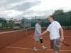 tenis0705-0033