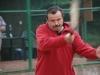 tenis0705-0034