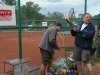 tenis0705-0038