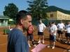 tenis0806-0003