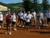 tenis0806-0004