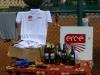 tenis0806-0006