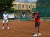 tenis0806-0007