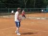 tenis0806-0008