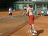 tenis0806-0012