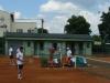 tenis0806-0013