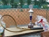 tenis0806-0014