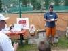 tenis0806-0019