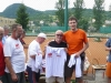 tenis0806-0020