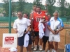 tenis0806-0022