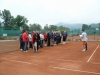 tenis0905-0002