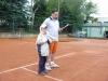 tenis0905-0003