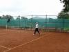 tenis0905-0004