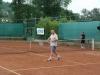 tenis0905-0007