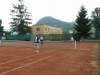 tenis0905-0009