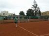 tenis0905-0010