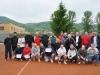 tenis1005-0008