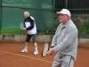 tenis1005-0009