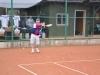tenis1005-0012