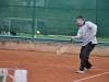 tenis1005-0013