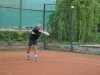 tenis1005-0014